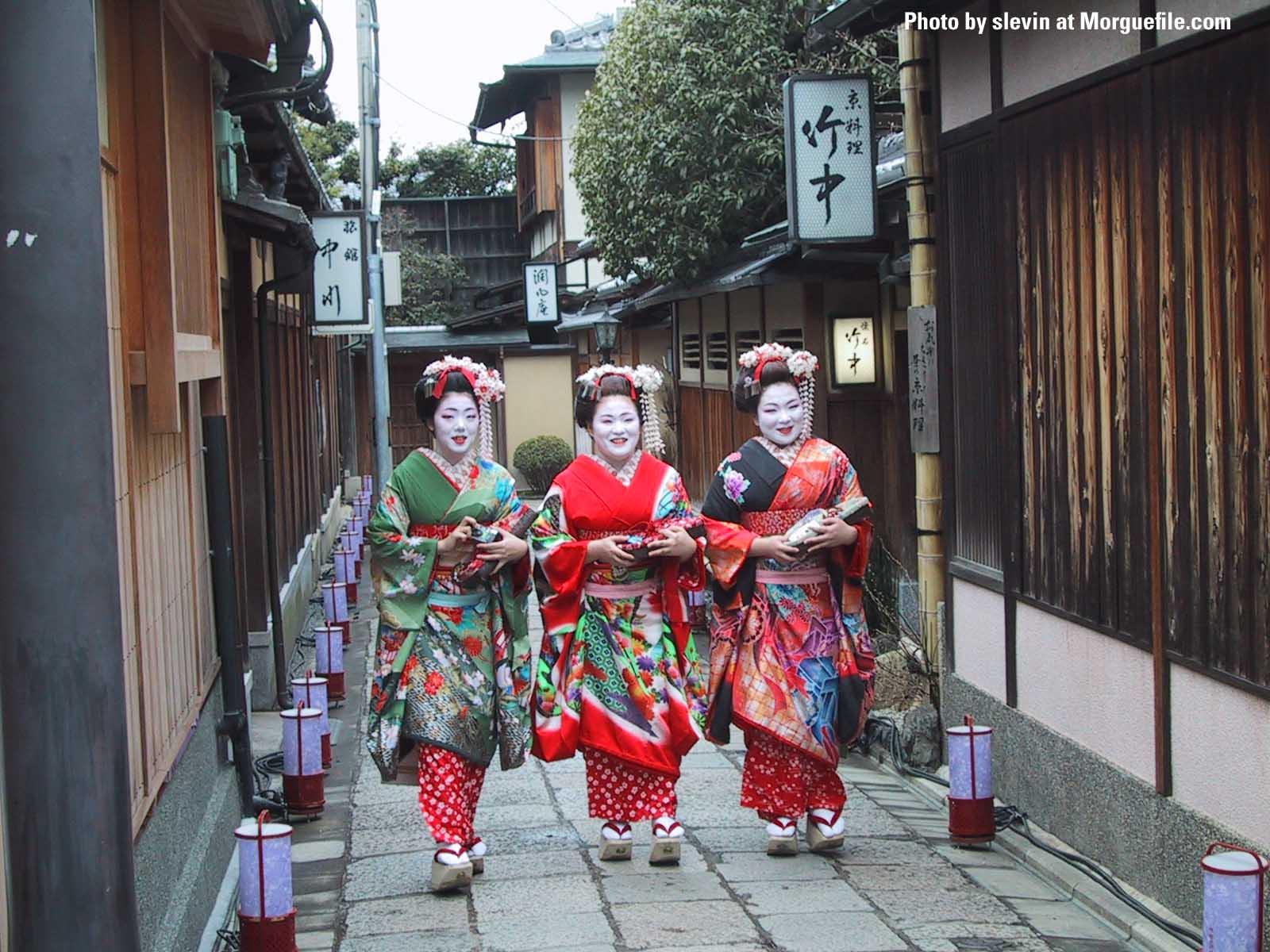 Japan-A-History-3
