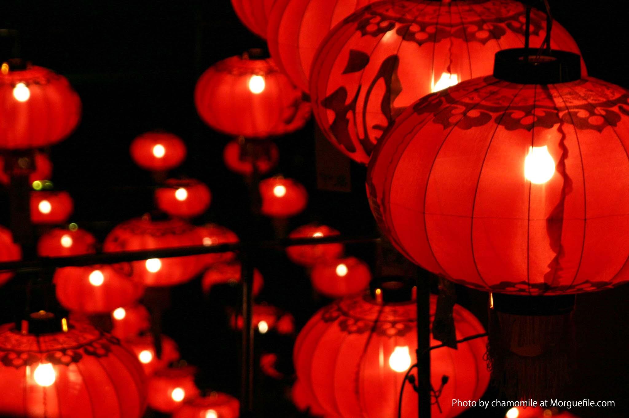 GPI-CHINESE-NEW-YEAR-1