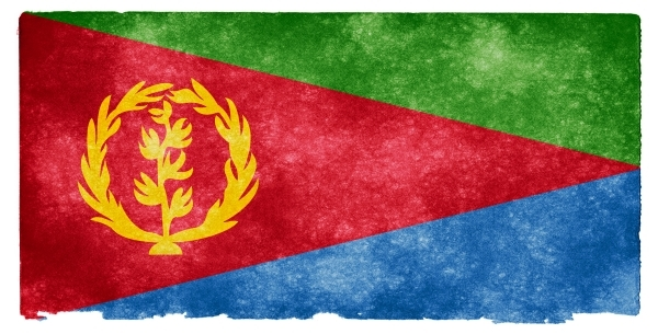 gpi-eritrea-2