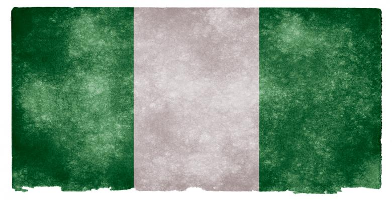 GPI-AFRICA-NIGERIA-FLAG