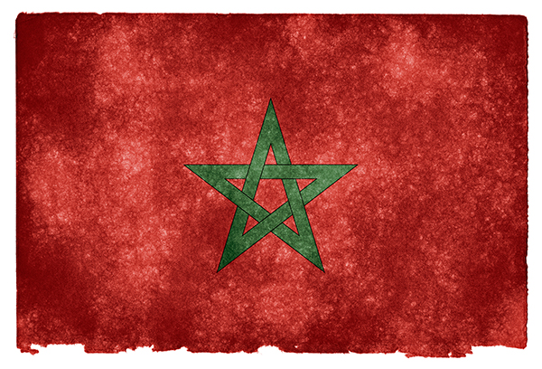 gpi-morocco-1