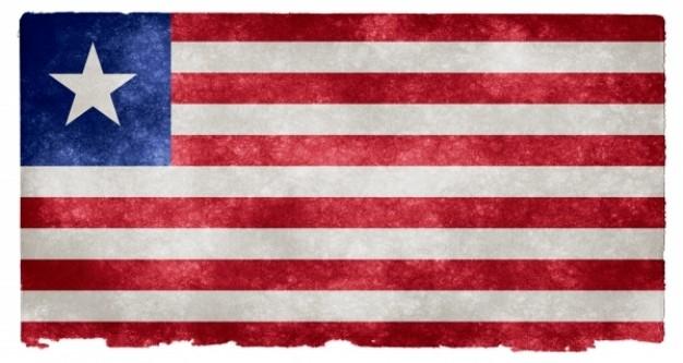 gpi-Liberia-culture