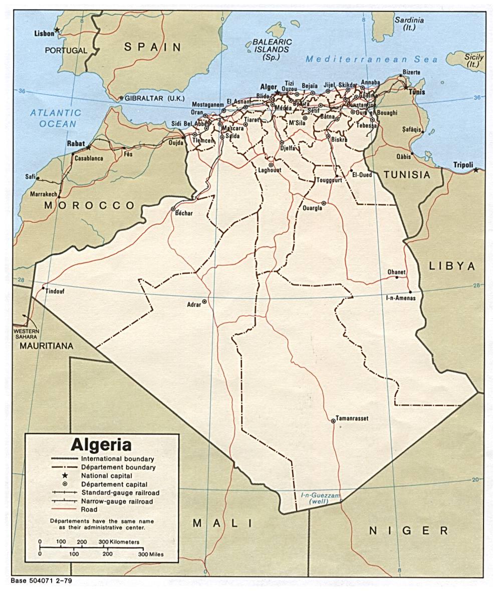 GPI-ALGERIA-MAP