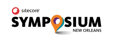 gpi-sitecore symposium-home