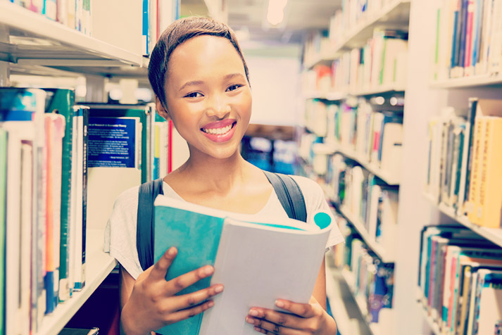 girl_education_library