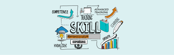 skills-vs-competencies