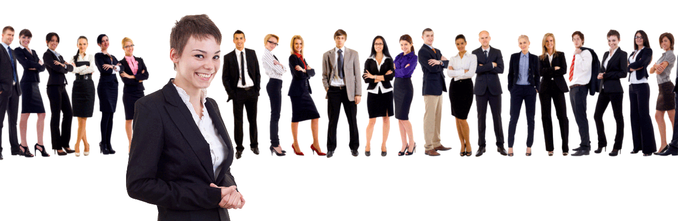 HRSG - Human Resource Systems Group