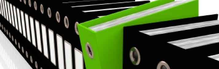 Organize skills inventory talent management