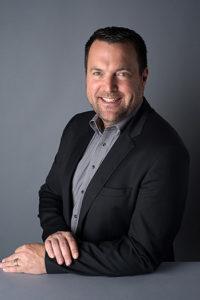 Kyle Buehner - NAVIS CEO