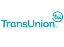 TransUnion Case Study