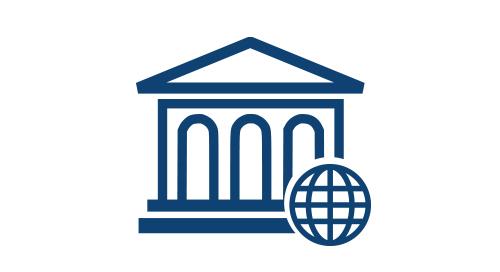 Large European Bank Case Study