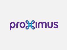 Proximus Case Study