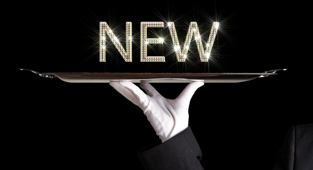 new productivity features in altium designer