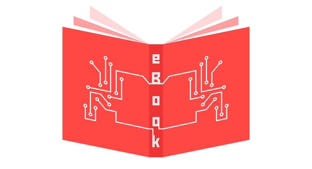 PCB design document graphic