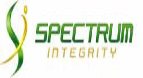 Spectrum Integrity