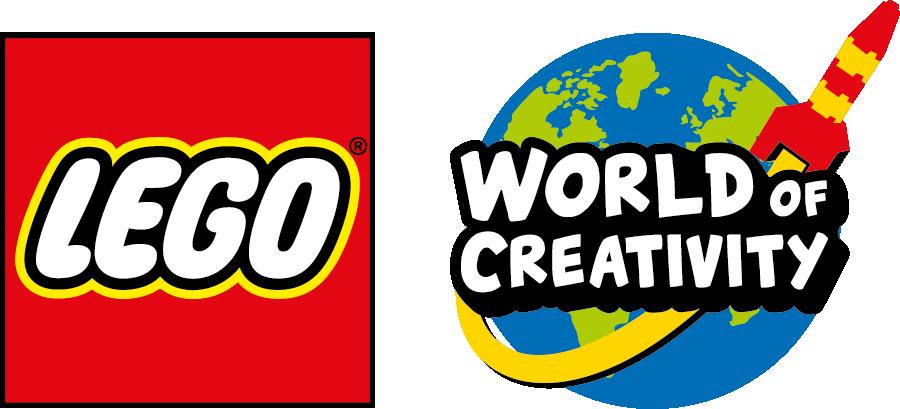 Lego-World-of-Creativity