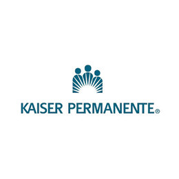 Kaiser Permanente Healthcare Case Study