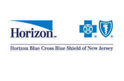 Horizon Blue Cross Blue Shield - Customer Story