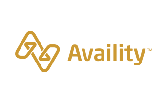 Availity - Customer Story