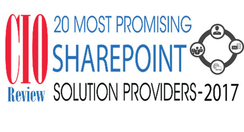 DocAuto Recognized for Introducing a New Way to Control SharePoint