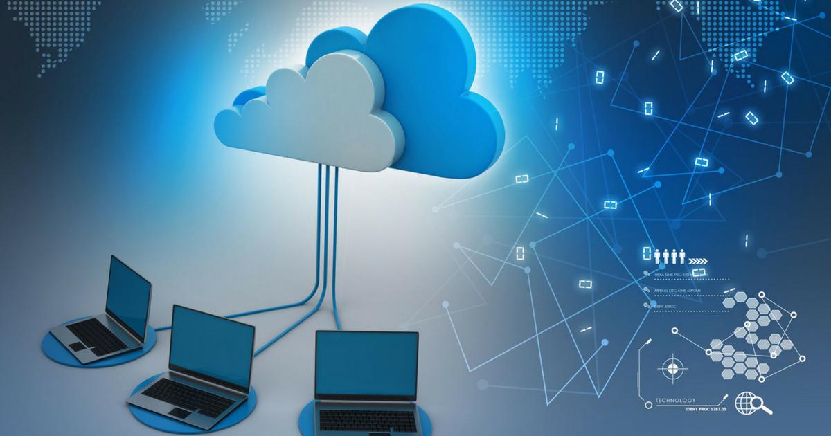 Managing Hybrid SharePoint I DocAuto
