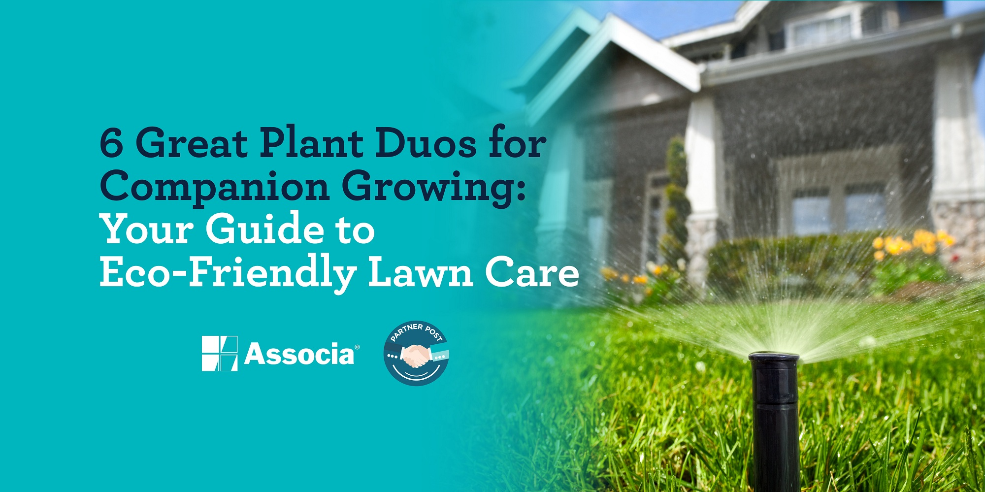 When The Lawn And Garden Are Ailing Many Of Us Instinctively Reach For Pesticides Poisons Offer A Quick Fix Landscaping Problems But In Grand