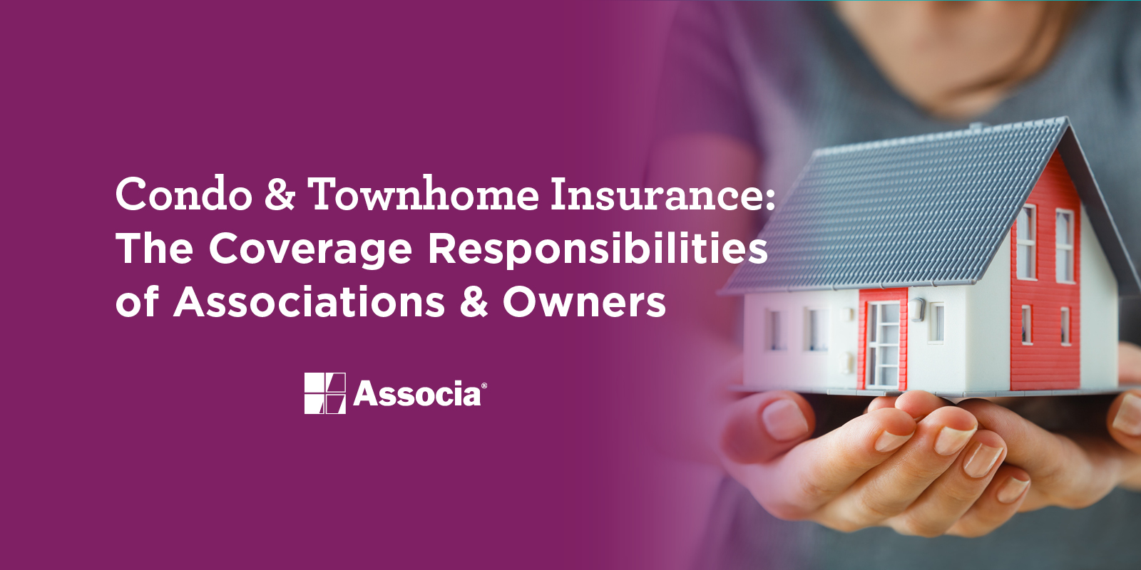 condo u0026 townhome insurance the coverage responsibilities of
