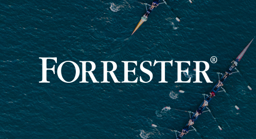 [Report] The Forrester Wave: Hyperconverged Infrastructure Q3 2016