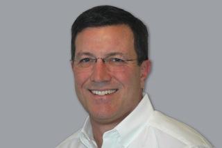 CodeBaby CEO Dennis McGuire
