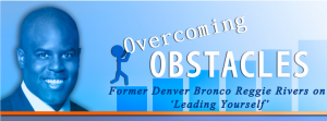 Reggie-Rivers-Overcoming-Obstacles-Presentation