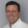 CodeBaby CEO, Dennis McGuire