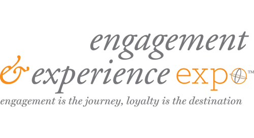 Loyalty 360 Engagement Expo Logo