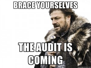 content-audit-meme