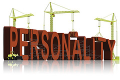 Making visits personal and personable is important on the internet.