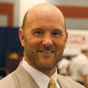 Picture of Doug Field, Founder & CEO of IHCC