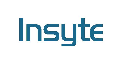 Insyte Logo