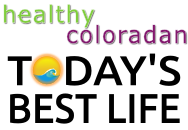 healthy coloradan logo