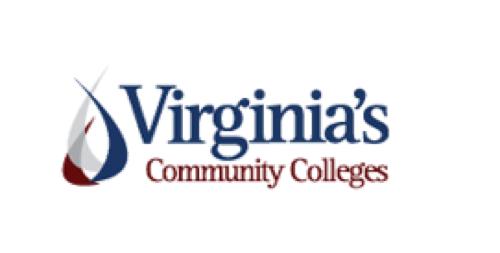 VCCS logo