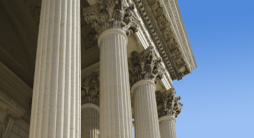 7th Circuit Decision Might Impact State Property Tax Sales