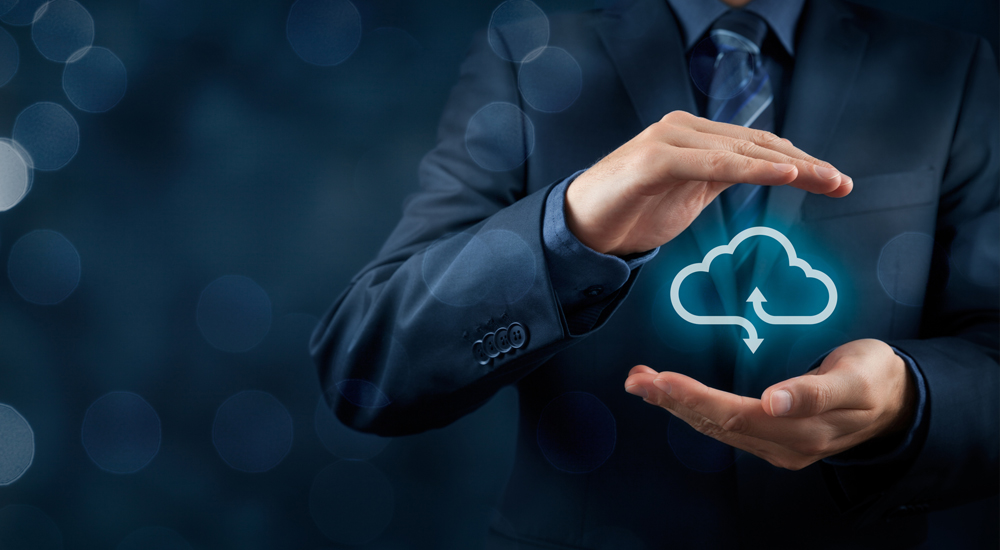 Cloud solutions can result in significant savings