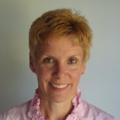 Lisa DeVine