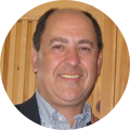Juan Amenabar