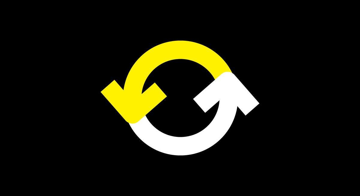 Cornerstone portal optimization workshop