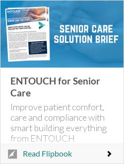 ENTOUCH for Senior Care