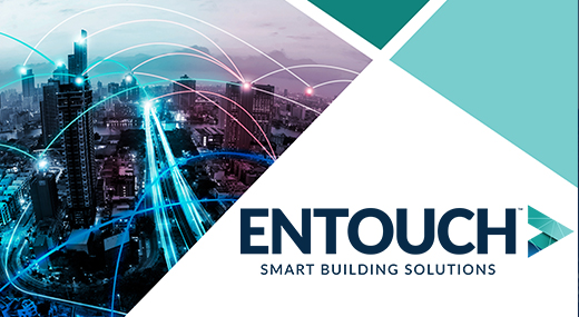 ENTOUCH Overview