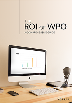 How To Prove the ROI of WPO