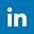 Encore Tours LinkedIn Icon