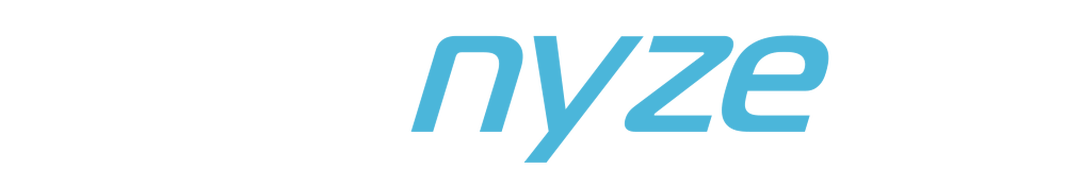 Datanyze Resources logo