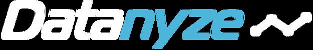 Datanyze Resource Home logo