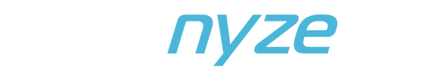 Datanyze Resource Home logo